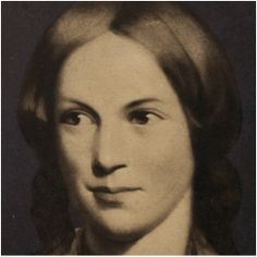 The Life of Charlotte Brontë, 1857, by Elizabeth Gaskell -  Important Step: Leading Female Novelist Writes Biography of Another. Unusual approach, analyzing her subject's achievements, Gaskell concentrated on private details of life, emphasizing aspects countering accusations of 'coarseness' leveled at Bronte. Gaskell's approach transferred focus of attention away from difficult novels (of all the sisters): began sanctification of private lives. wikipedia…