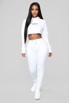 Fashion teenage to look fashionable and cool – fashion nova dress Swag Outfits For Girls, Cute Swag Outfits, Cute Comfy Outfits, Sporty Outfits, Teen Fashion Outfits, Stylish Outfits, Trendy Fashion, Fashion Ideas, Fashion Trends