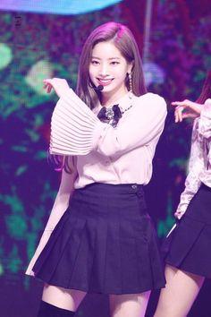 Y/n is a popular girl in her school.She popular because of her beauty,tomboy look(? Kpop Girl Groups, Korean Girl Groups, Kpop Girls, Daehyun, Rapper, Tomboy Look, Twice Dahyun, Popular Girl, Stage Outfits