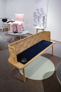 396 best home images in 2019 folding furniture woodworking rh pinterest com