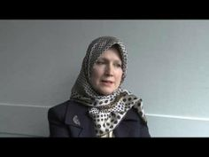 Narratives of Conversion to Islam in Britain: Female Perspectives, Imelda Ryan