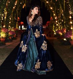 Designer Exclusive Collection of Designer Dresses, Designer Gowns, Bridal Dresses. Shadi Dresses, Indian Gowns Dresses, Indian Fashion Dresses, Pakistani Bridal Dresses, Pakistani Dress Design, Pakistani Outfits, Bridal Lehenga, Indian Wedding Outfits, Bridal Outfits