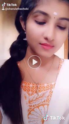 lipsync lag # blooper👻 - Beauty World Beautiful Girl In India, Beautiful Blonde Girl, Beautiful Girl Photo, Beautiful Girl Quotes, Tamil Girls, Bollywood Girls, Bollywood Actress, Desi Girl Image, Beautiful Girl Image
