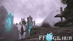 67 Best FFXIV Guide images in 2016 | Final fantasy xiv, Final