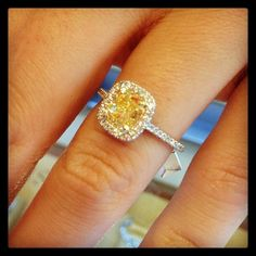 Good Old Gold - Specializing in Diamonds & Engagement Rings - beautiful diamond rings, earrings, necklaces, bracelets, anything jewelry. www.goodoldgold.com