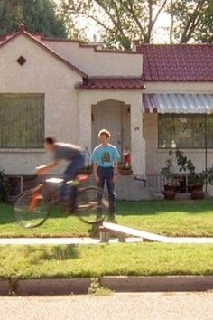 Napoleon Dynamite Film Location is a TV Filming Location in Preston. Plan your road trip to Napoleon Dynamite Film Location in ID with Roadtrippers. Napoleon Dynamite, 18th Birthday Party, Filming Locations, Parks And Recreation, Movies Showing, Preston, Good Movies, Adventure Time, Haha