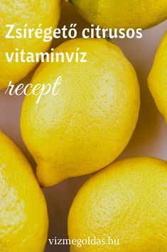 The many uses for lemons around the home; lemons can be used as a natural disinfectant, as a cleaning ingredient and of course in food or drinks Hot Lemon Water, Lemon Water Benefits, Lemon Health Benefits, Drinking Lemon Water, Fresco, Healthy Drinks, Healthy Recipes, Lemon Drink, Intuitive Eating