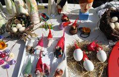 #felt #gnomi #viazanella #streetmarket #varese #italy