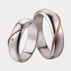#MATRIMONIO #FEDINUZIALI #WEDDING #WEDDINGPLANNER #MATRIMONIOPARTYSTYLE