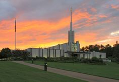 Browse a photograph gallery of beautiful images captured of the Atlanta Georgia Temple of The Church of Jesus Christ of Latter-day Saints. Mormon Temples, Lds Temples, Throughout The World, Around The Worlds, Angel Moroni, Church News, Atlanta Georgia, Georgia Usa, Latter Day Saints