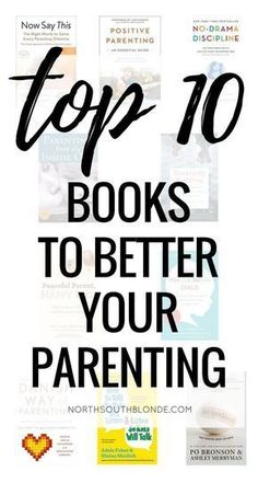 This helpful list is composed of the most insightful, modern-day parenting books to get you through the toughest of days. Let 2018 be your best year of parenting yet! Motherhood | Parenting Tips | Parenting Books | Recommended Books | For Moms | For Parents | Parenthood | New moms | Pregnancy | Discipline | Toddlers | Tantrums | Advice | Positive Parenting | Parenting Strategies | Fatherhood | New Dads | Parenting 2018 |