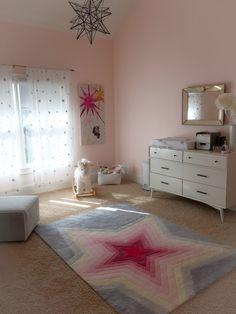 Modern Star Nursery