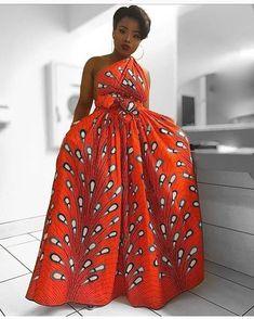 Trendy african ankara fashion, beautiful ankara fashion styles
