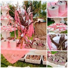 #wedding #mpomponieres #gamos #ruzi #my_wedding