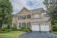 I would love to see you all at my open house this Sunday, August 24 1-4PM. This home is a must see.  http://www.johngintysells.com/listing/mlsid/161/propertyid/LO8406774/