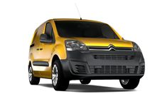 Citroen Berlingo Van 2017 Creator Team model Why choose our models? + Everything is ready to render. Just click the render button and you'll Team Models, 3d Models, Modern Logo Design, Graphic Design, Raincoats For Women, My Ride, 3 D, Bicycle, Vehicles
