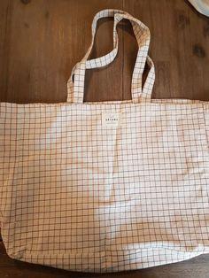 Tote Bag Sézane - Excellent état