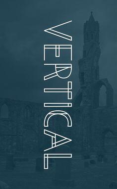 20 typographies gratuites pour vos projets graphiques et web   Blog du Webdesign Calligraphy Fonts, Lettering, Typography Poster, Typography Design, Free Fonts Download, Font Free, Lion Logo, Poster Layout, Typography Inspiration