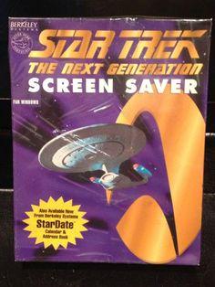 Star Trek Vintage