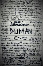 Duman Music Quote Tattoos, Lyric Tattoos, Tattoo Quotes, Inflammation Causes, Credit Card Application, Regenerative Medicine, Medical Help, Aesthetic Backgrounds, My Chemical Romance