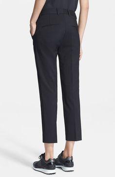 3.1 Phillip Lim Classic Pencil Pants | Nordstrom