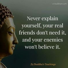 New quotes positive buddha affirmations ideas Buddha Quotes Inspirational, Spiritual Quotes, Positive Quotes, Quotes By Buddha, Buddhist Quotes Love, Buddha Quotes Happiness, Motivational Quotes, Buddha Thoughts, Wise Quotes