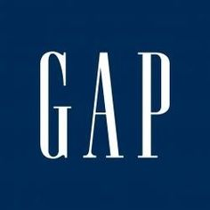 Gap Promo Code 2013 – May Updates! Looking to save a little money on some new threads from Gap or Baby Gap maybe? Here you will find the best Gap promo code and coupons that are available to use ...