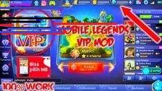 Android Mobile Games, Best Android Games, Android Hacks, Plasma Tv, What Is Cheating, Episode Free Gems, Miya Mobile Legends, Alucard Mobile Legends, Episode Choose Your Story