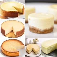 #NationalCheesecakeDay is is celebrated yearly by #CheesecakeLovers nationwide on #July30th.#HappySaturday keep your #weekendfun going by treating yourself and your #FatherInLaw to a #CheesecakeDayMakeover at Antonio's , a #BrazilianBlowout , #BrazlianBlowoutSplitEndTreatment, #InoaHairColorWithBrazilianBonderB3 , #HighLightsWithB3, #HairPaintingWithB3, #BalayageWithB3,#OmbreWithB3 ,#PercisionHairCut or a #NioxinDeepConditioningTreatmentWithScalpMassage in celebration of #FatherInLawDay