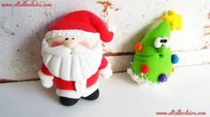 adornos-de-arcilla-para-el-arbol-de-navidad