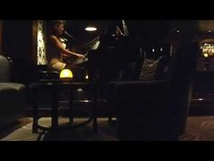 Clara Oman - Disney Magic - Feb 2014 - YouTube