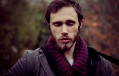james vincent mcmorrow - Google Search