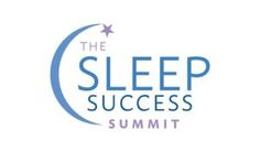 Sleep affects every aspect of your life. Yet, for most, restful sleep is a complete mystery! To improve anything, you must start with sleep. Get answers at The Sleep Success Summit, online and free from August 8-15, 2016.
