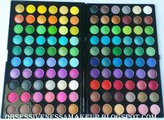 BH Cosmetics<3