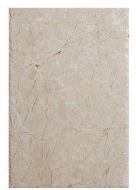 Bottichino Marble Floor Tile (61x40.6cm)