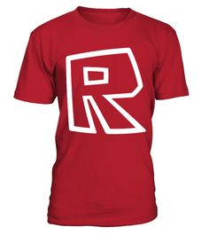ROBLOX T-Shirt   dad son shirts, father son matching shirts, father son shirts #sonshirts #giftforson #family #hoodie #ideas #image #photo #shirt #tshirt #sweatshirt #tee #gift #perfectgift #birthday #Christmas
