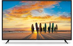 Shop VIZIO Class V Series UHD TV Smart LED with HDR at Best Buy. Find low everyday prices and buy online for delivery or in-store pick-up.