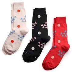 Poketo ++ Sun Socks