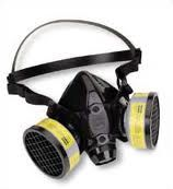 Respirators , from AL NADA RENT A CAR | Buy Respirators Products on Tradebanq.com