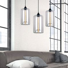 Art Deco Glass Pendant Light Are you interested in our Art Deco Glass Pendant Lights? With our Restaurant Lighting you need look no further. Glass Pendant Light, Glass Pendants, Pendant Lighting, Black Ceiling, Ceiling Rose, Glass Ceiling Lights, Restaurant Lighting, Art Deco Glass, Recycled Glass