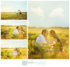 Couples or Engagement Sessions - Perth |  ©Trish Woodford Photography |  All Rights Reserved |  www.trishwoodfordphotography.com
