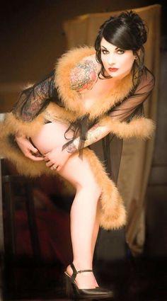Sexy Girl Poses #sexy