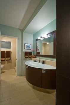 9 best designers we love images on pinterest baths kitchen and rh pinterest com