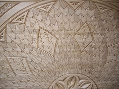 Carvings by Roger Strautman | Woodworking Adventures