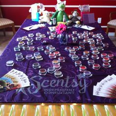 be one of the first to sample scentsy in Australia email  ozscentsylady@outlook.com to find out more