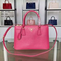 prada Bag, ID : 52569(FORSALE:a@yybags.com), prada shop backpacks, tiny prada bag, prada bag tote, official prada site, prada pack packs, prada designer shoulder bags, prada pink handbags, prada black wallet, buy prada wallet, prada gray handbag, prada classic bag, prada small leather goods, prada designer handbag sale, prada handbags for less #pradaBag #prada #prada #leather #dress