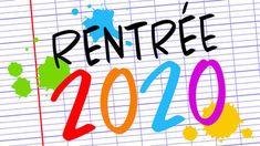RENTREE SCOLAIRE 2020 - ACCUEIL - Collège EMILE ZOLA Emile Zola, Imagines, Woods
