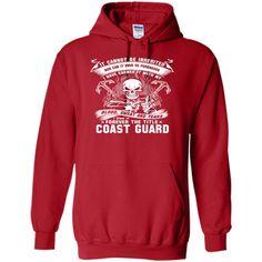 Coast Guard us coast guard coast guard