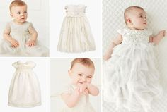 Special Occasion | Baby Girls & Unisex 0mths-2yrs | Girls Clothing | Next Official Site - Page 5