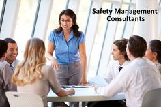 PQAS is leading Integrated Management System Consultants for Safety Management Systems & Quality Assurance.We also Provides AS4801 & OHSAS 18001 Certifications in Australia.Click here to know more about safety management constants http://pqas.com.au/safety-management-systems/
